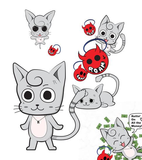 kitty-collage.jpg