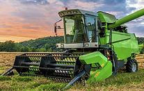 farm-ag-mrk.jpg