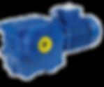 gearmotor_bauer_bs.png
