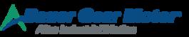 bauer-gear-logo.png