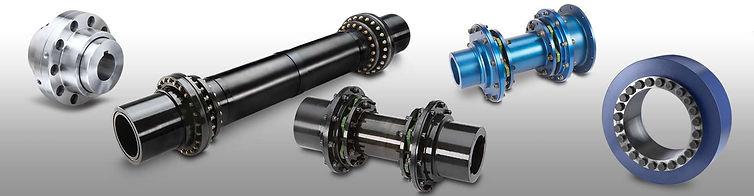 ameridrives-couplings-products.jpg