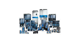 vacon-ac-drives-700x350-600x300.jpg