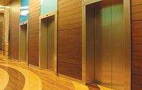 elevators-mrk.jpg