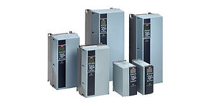 vlt-automation-drive-products-700x350-60
