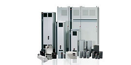 vlt-general-all-products-1-600x300.jpg