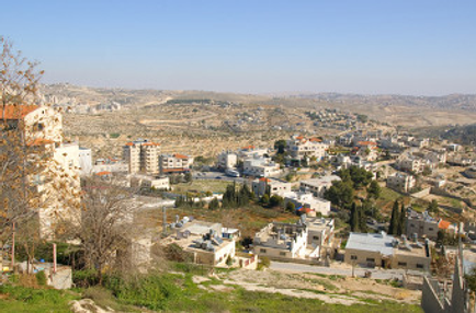 Bethlehem.png