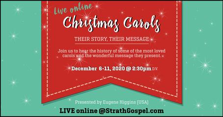 Digital Invite -  2:30pm.png
