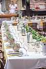 premier caterer on the central coast nsw