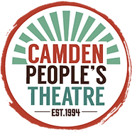 camden-peoples-theatre-logo.png