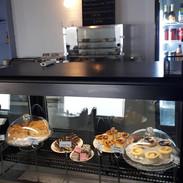 updated cafe 3.jpg