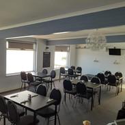 Updated cafe 2.jpg