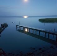 moon set 1.jpg