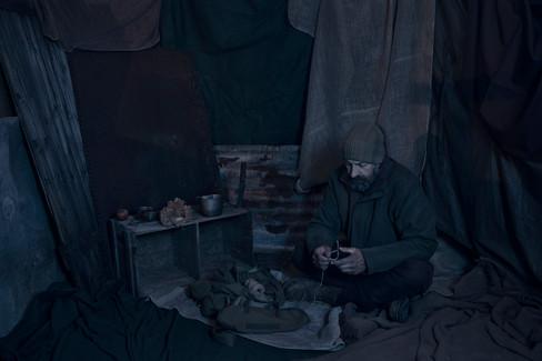 Shelter_12.jpg