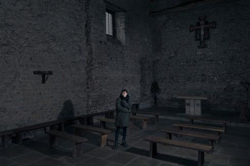 Shelter_05.jpg