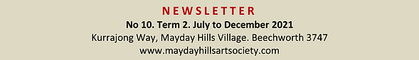 Newsletter No 10 July to Dec 2021-2.png