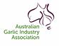 AGIA-Logo.png