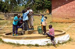 stock-photo-manica-manica-mozambique-oct