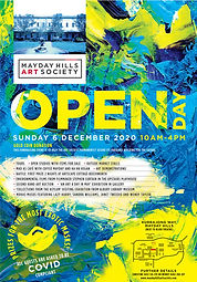 Mayday-Hills-Open-Day-Poster-2.jpg