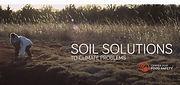 Soil_Solutions.JPG