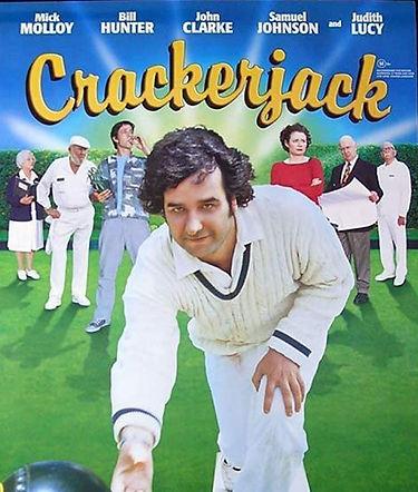 Crackerjack (2002).jpg