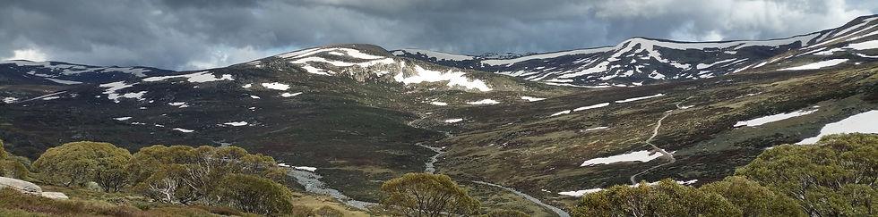 Snowy_Alps