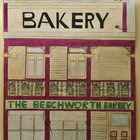 The Beechworth Bakery