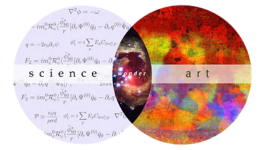 ART_SCIENCE.png
