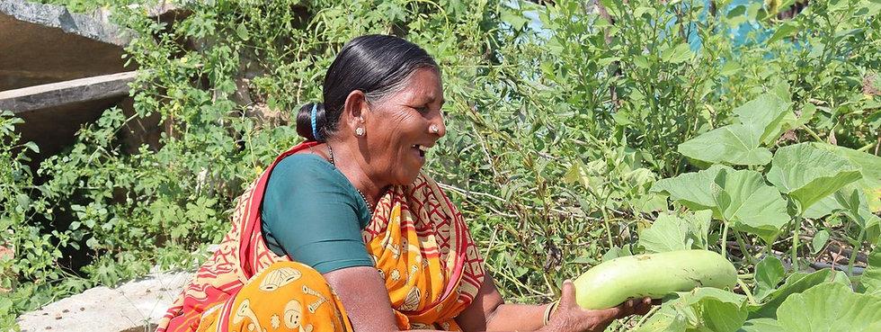 Indian Lady_02.jpg