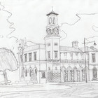 The Beechworth Post Office