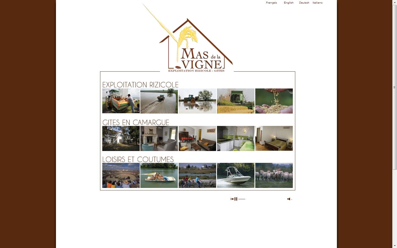 www.masdelavigne.com