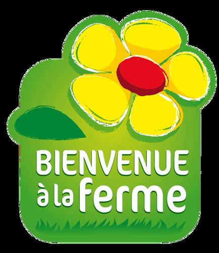 logo_baf.png