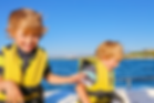 Boating Safety How to Keep Children Safe