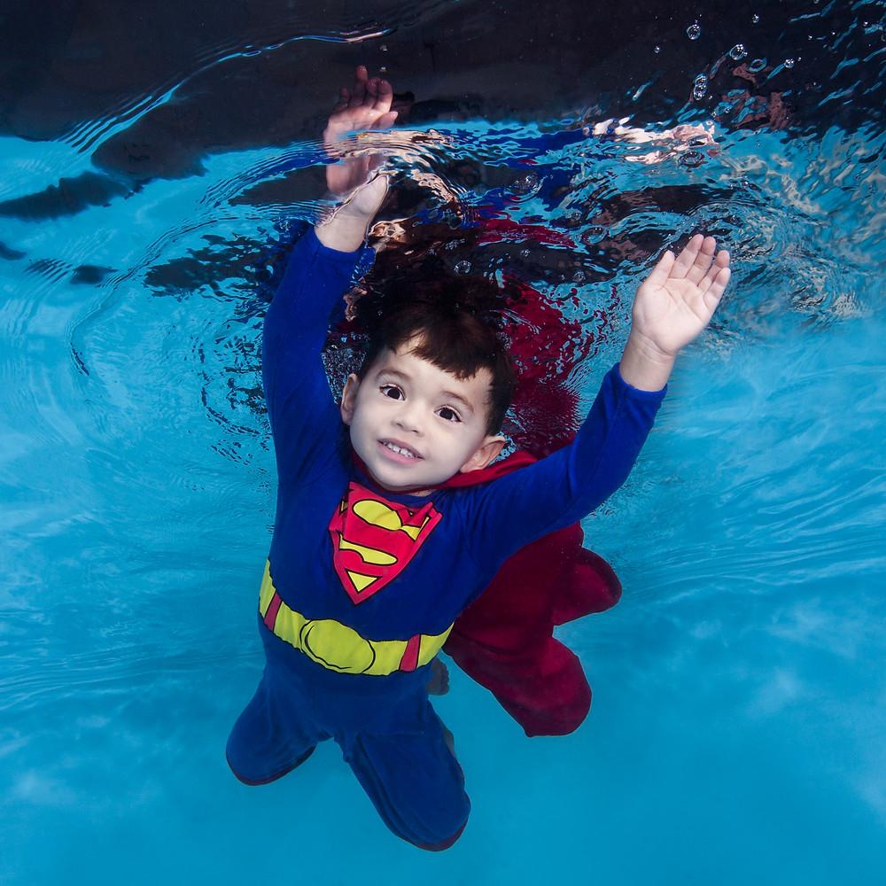Los 3 más seguros: una guía para permanecer seguro en el agua