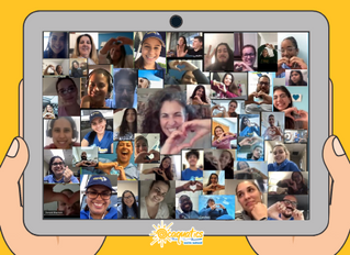 Staying Engaged with your Team and Clients Remotely