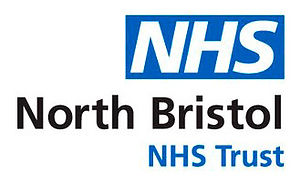 Logo-Bristol-NHS-Trust-330px-001.jpg