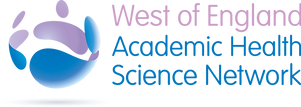 WEAHSN-logo-transparent.png