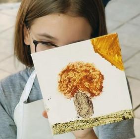[Mancha] pinturas (1)_edited.jpg