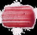 [Mancha]-Hibisco_aparencia_textura.png
