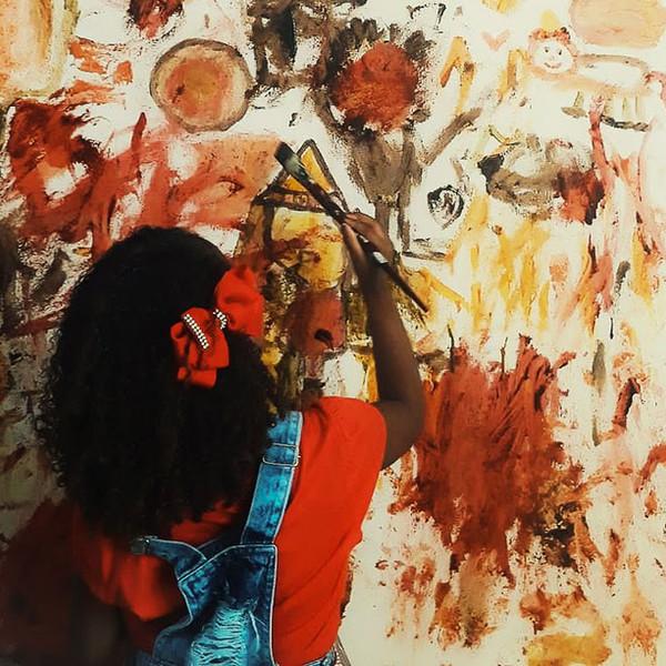 [Mancha]-Pintura_atividade-artistica004.