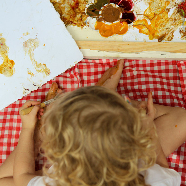 [Mancha]-Pintura_criança_001.jpg