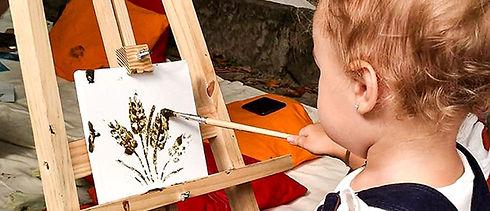 [Mancha]-Pintura_atividade-artistica002.