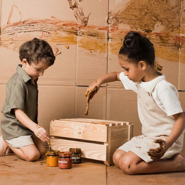 [Mancha]-Pintura_criança_003.jpg