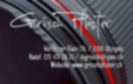 Visit Hintergrund dunkelgrau mit rot def