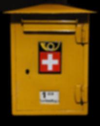Schweizer_Postbriefkasten_1920_-_MfK_Ber