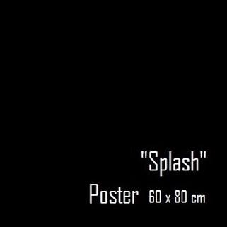 Splash ll.jpg