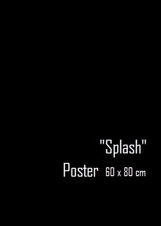 Splash ll.jpg