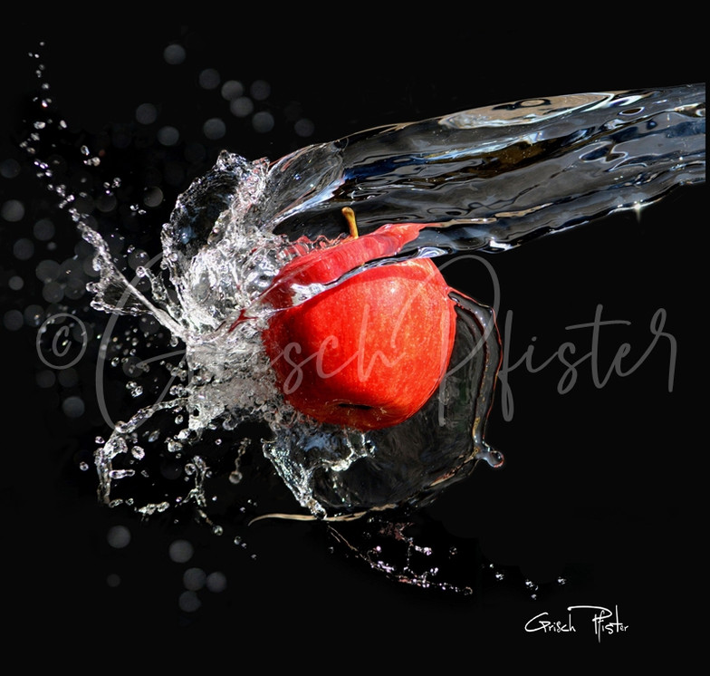Supersplash quadr. l m.WZ.jpg