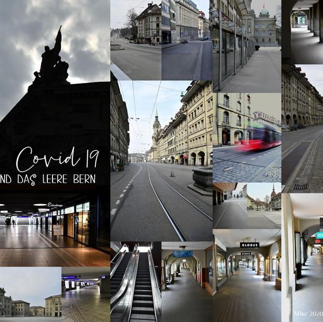 Bern Collage 4 l.jpg
