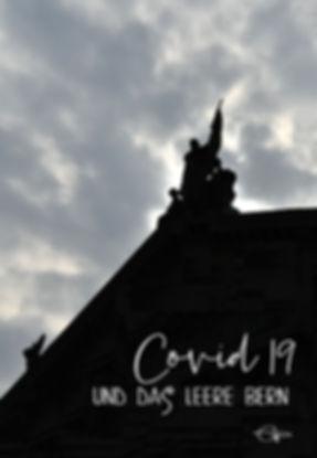 Bild1 und das Leere Bern.jpg