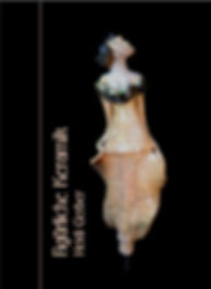 Titelseite neu.JPG